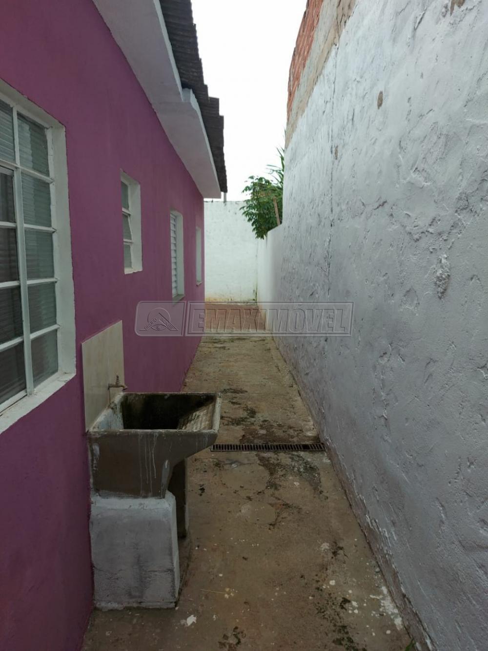 Comprar Casa / em Bairros em Sorocaba R$ 175.000,00 - Foto 11