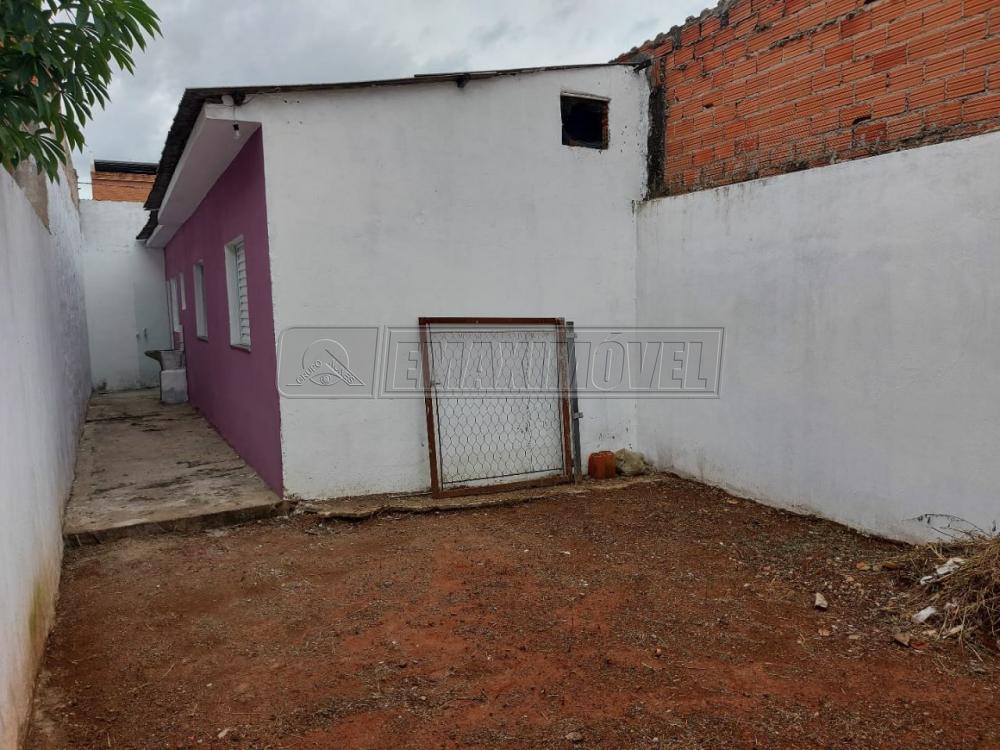 Comprar Casa / em Bairros em Sorocaba R$ 175.000,00 - Foto 12