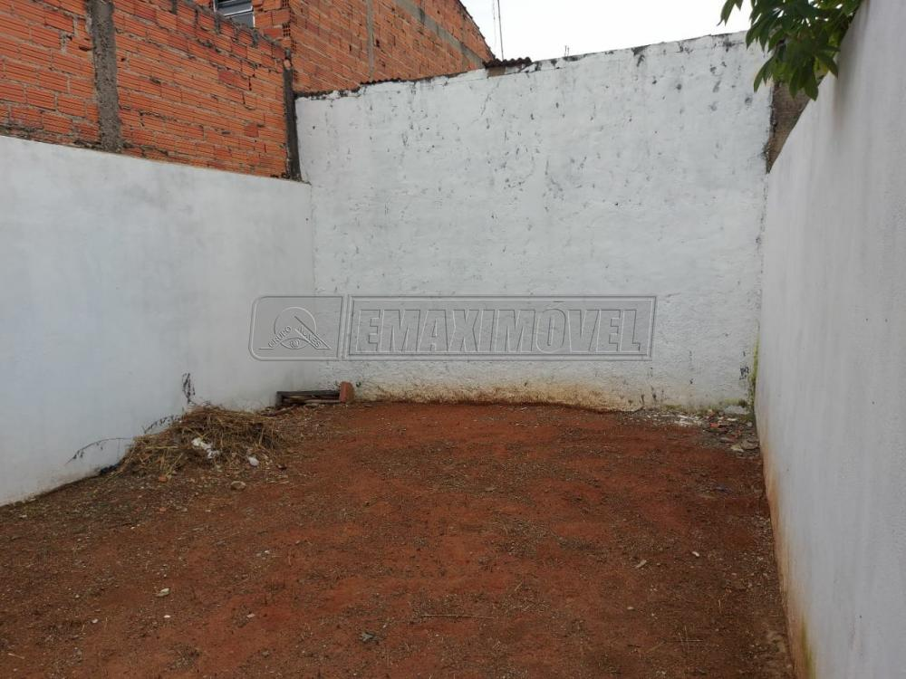 Comprar Casa / em Bairros em Sorocaba R$ 175.000,00 - Foto 13