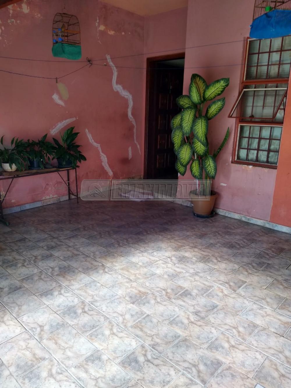 Comprar Casas / em Bairros em Sorocaba R$ 210.000,00 - Foto 3