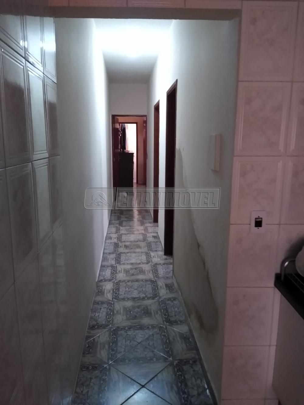 Comprar Casas / em Bairros em Sorocaba R$ 210.000,00 - Foto 7