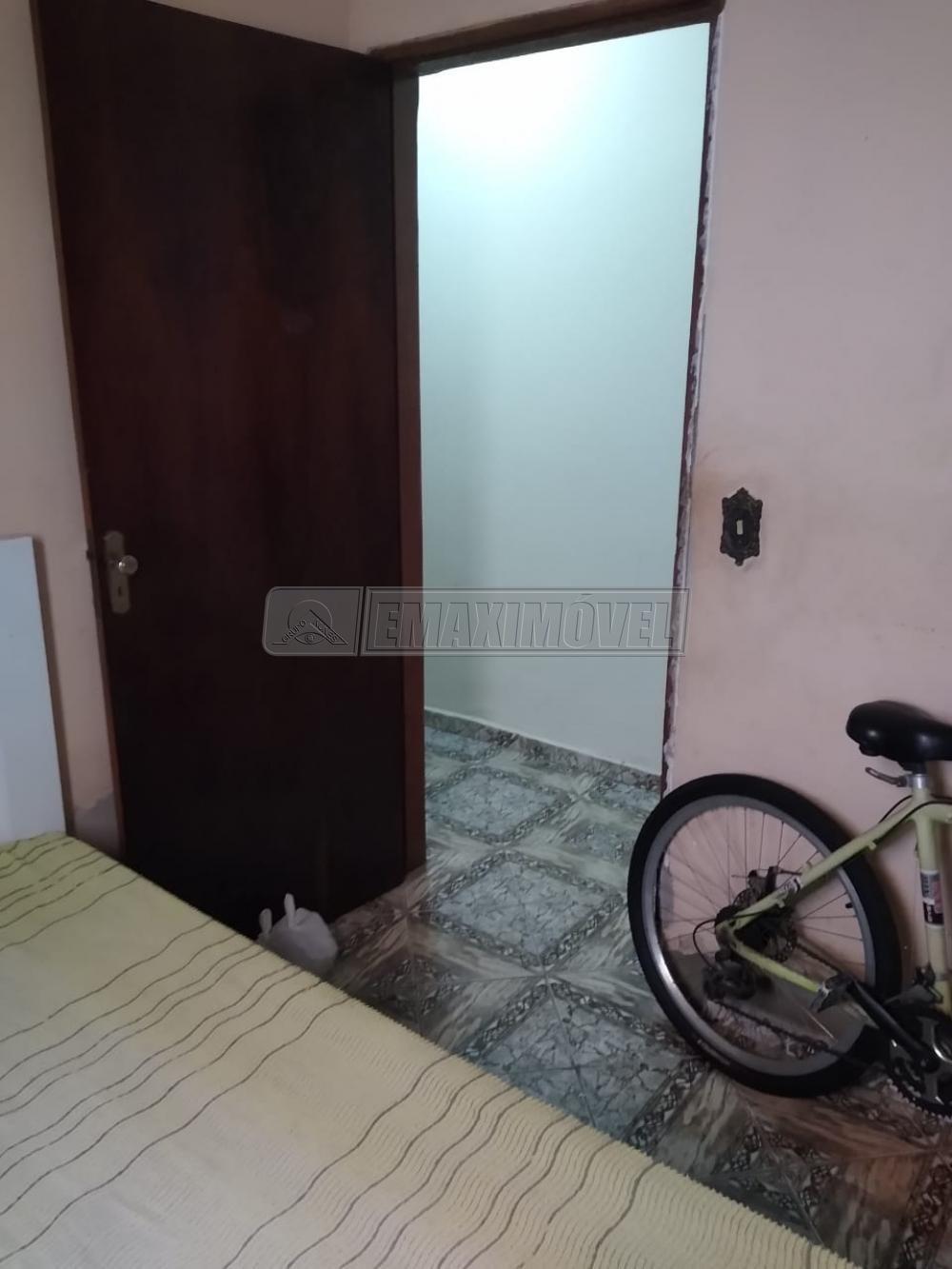 Comprar Casas / em Bairros em Sorocaba R$ 210.000,00 - Foto 10