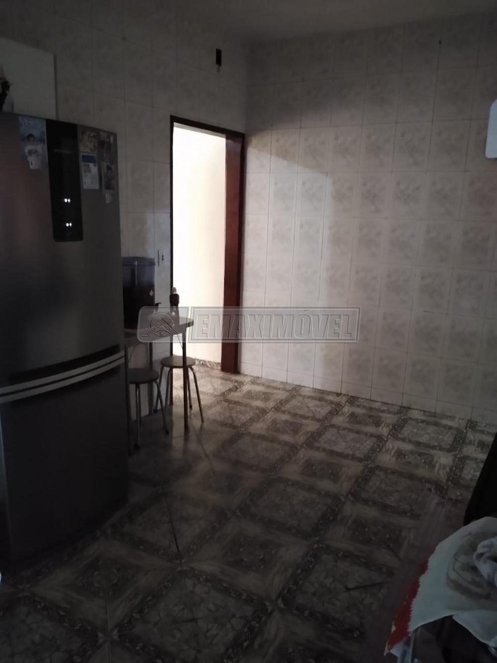 Comprar Casas / em Bairros em Sorocaba R$ 210.000,00 - Foto 15