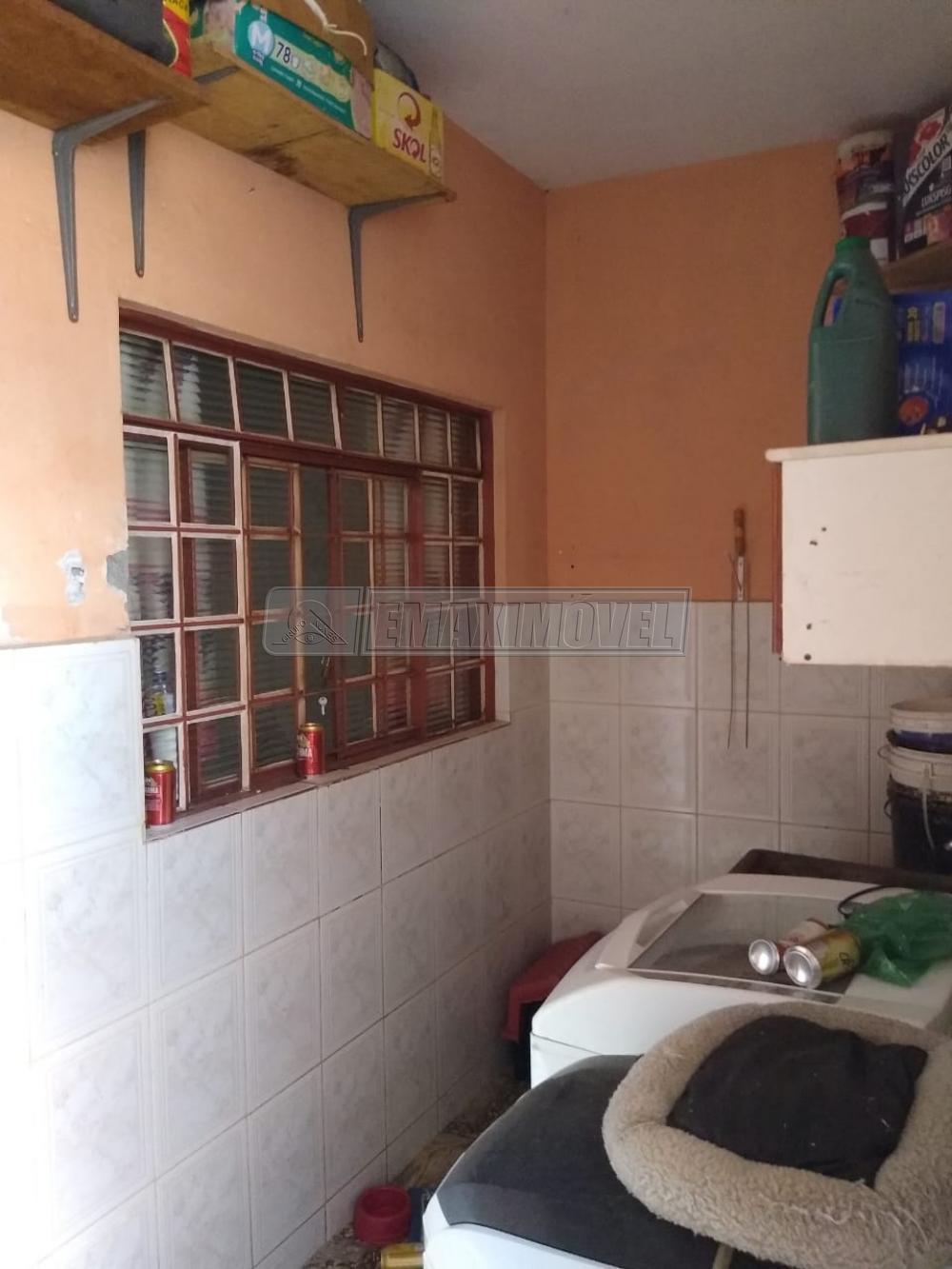 Comprar Casas / em Bairros em Sorocaba R$ 210.000,00 - Foto 18