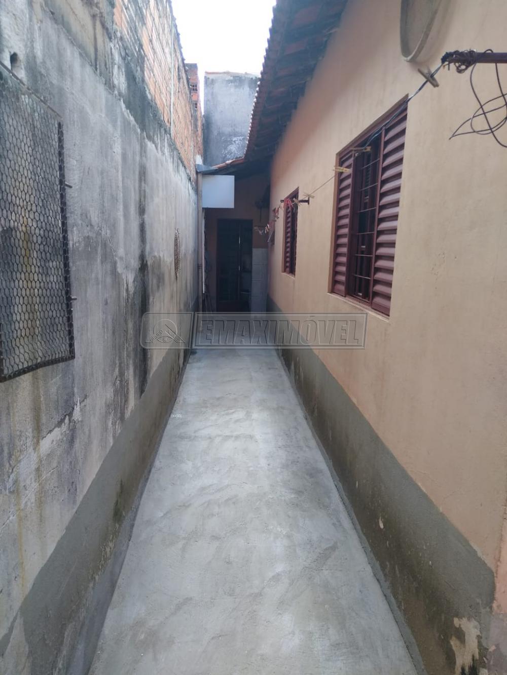 Comprar Casas / em Bairros em Sorocaba R$ 210.000,00 - Foto 20