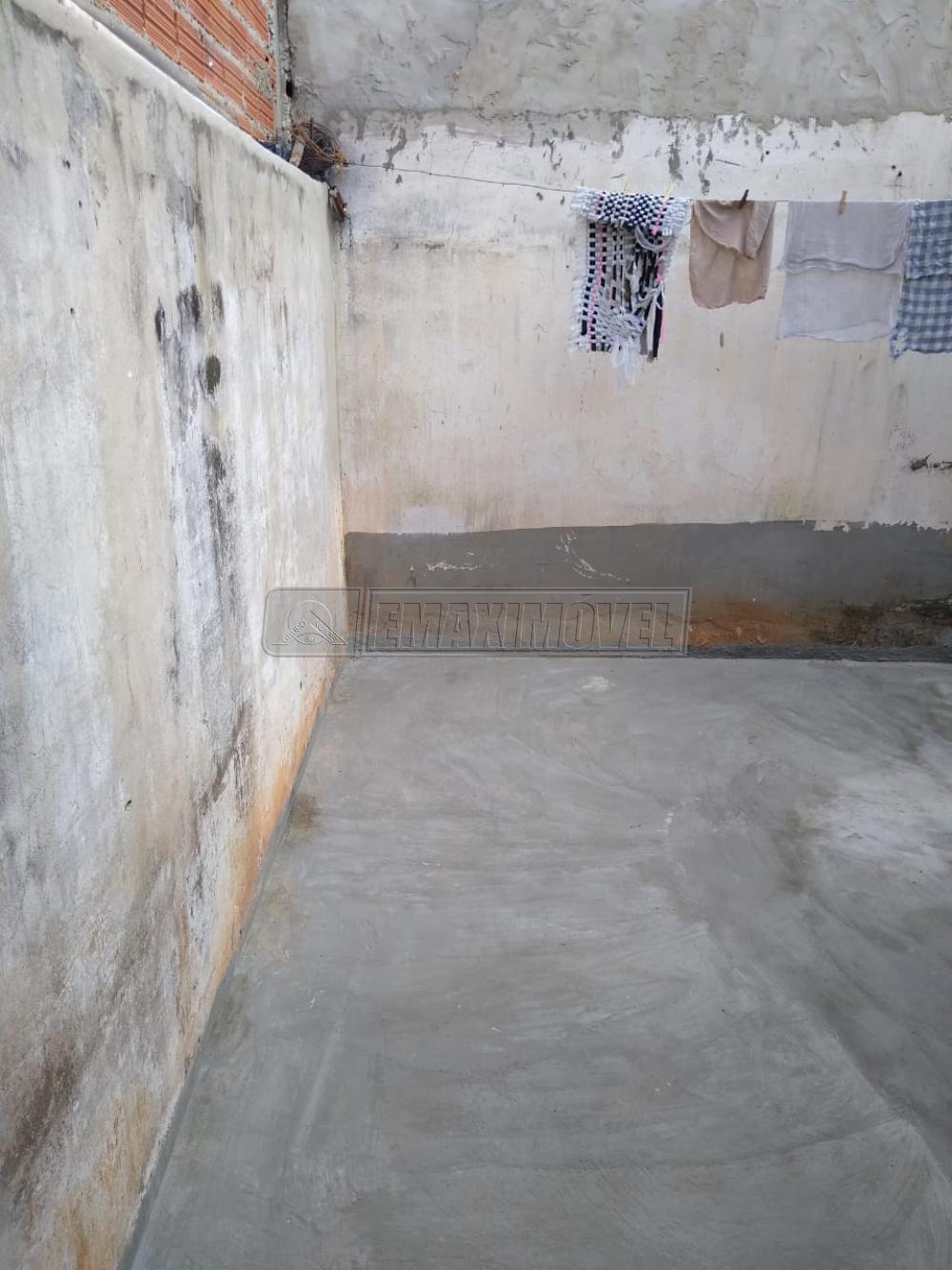 Comprar Casas / em Bairros em Sorocaba R$ 210.000,00 - Foto 24