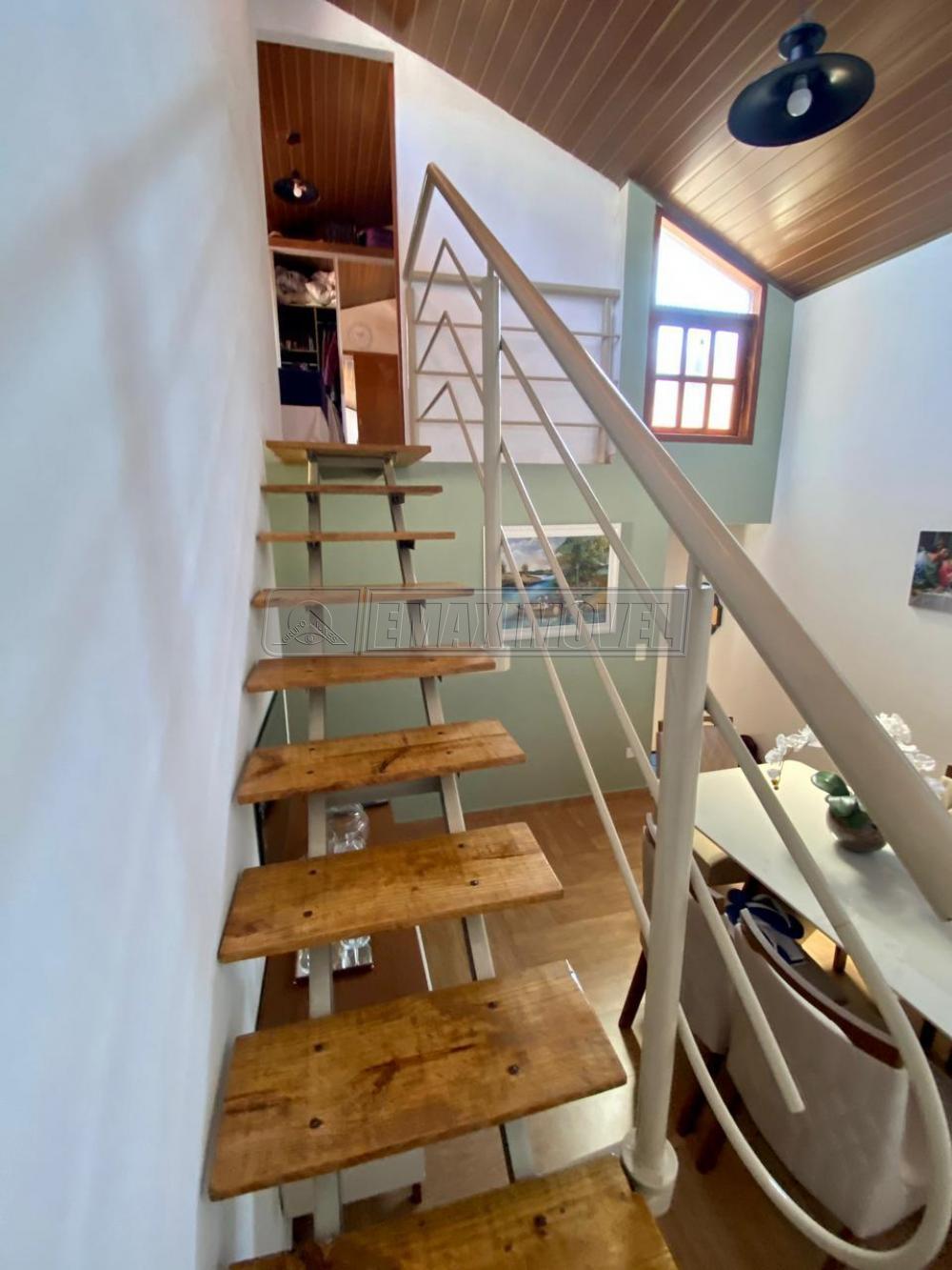 Comprar Casa / em Bairros em Sorocaba R$ 350.000,00 - Foto 6