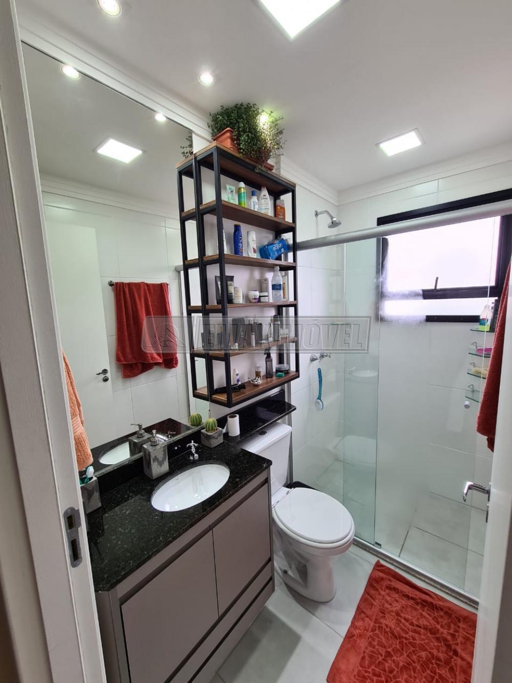 Comprar Apartamentos / Apto Padrão em Sorocaba R$ 350.000,00 - Foto 7