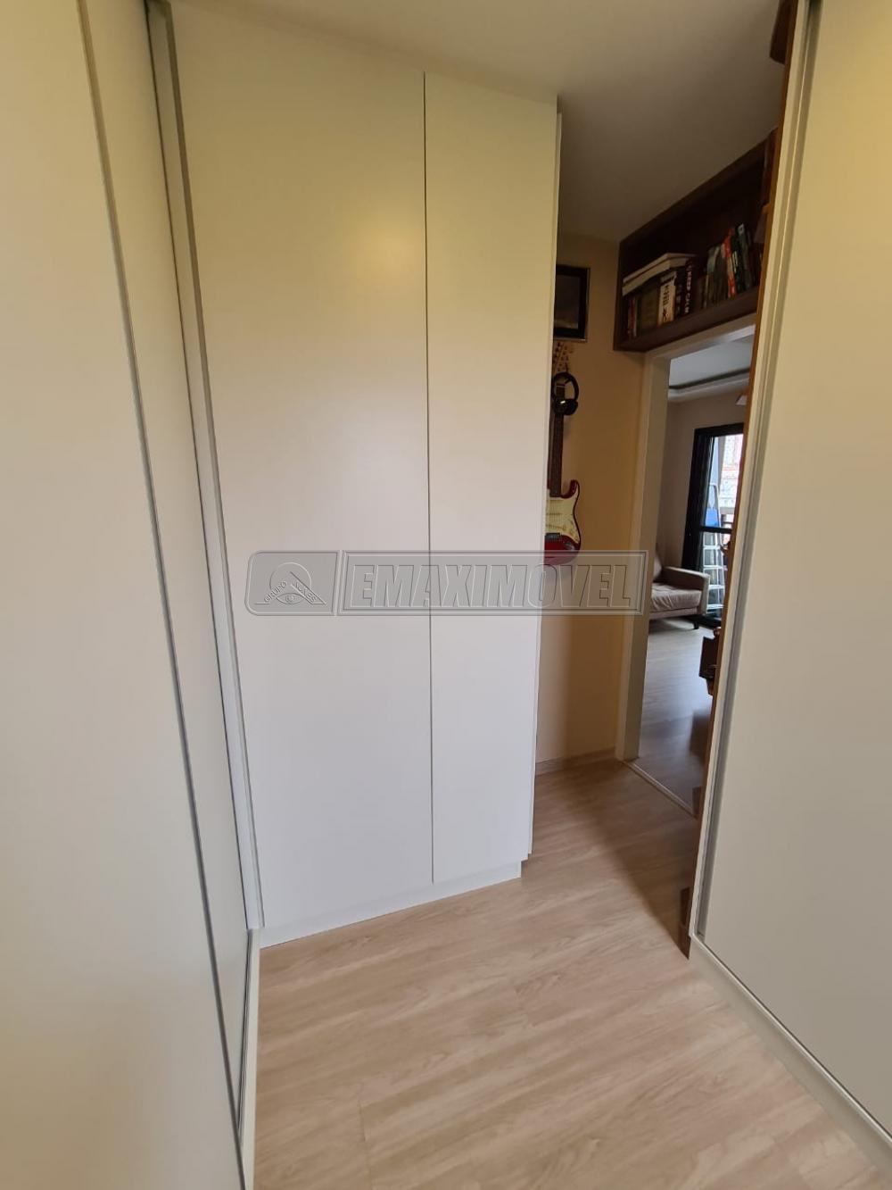 Comprar Apartamentos / Apto Padrão em Sorocaba R$ 350.000,00 - Foto 10