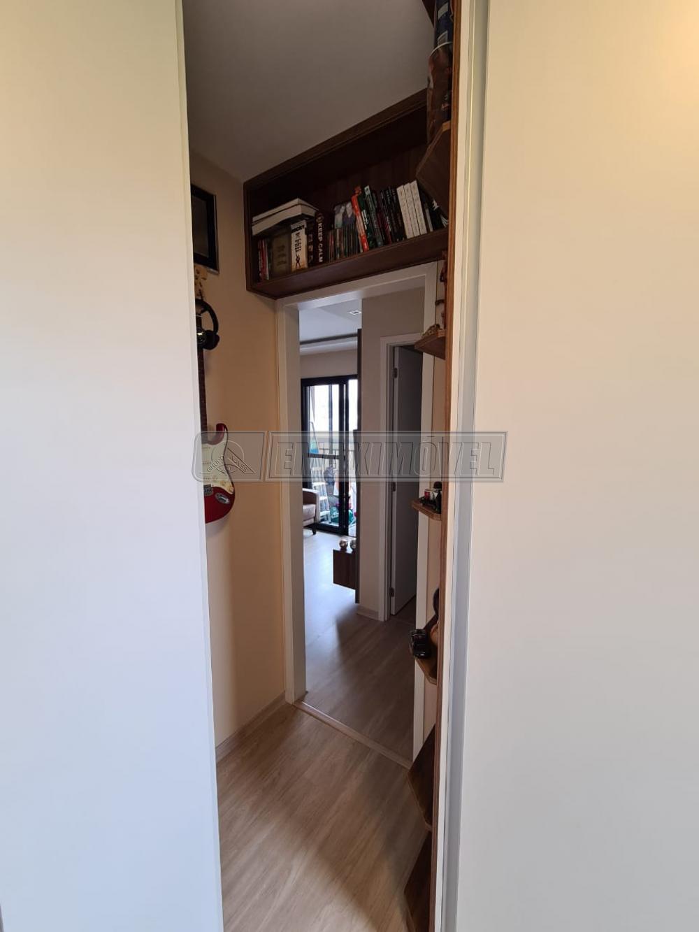 Comprar Apartamentos / Apto Padrão em Sorocaba R$ 350.000,00 - Foto 11