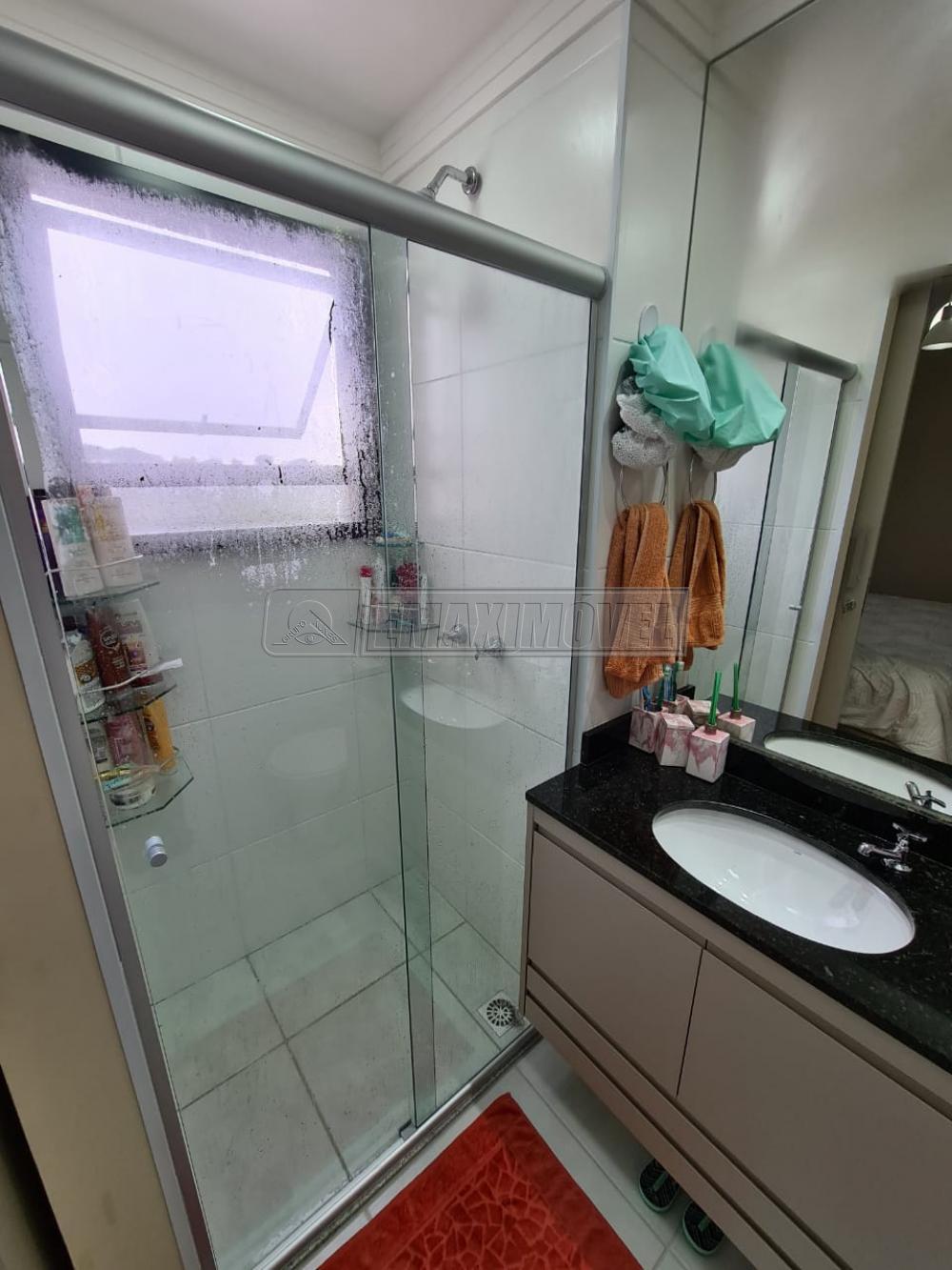 Comprar Apartamentos / Apto Padrão em Sorocaba R$ 350.000,00 - Foto 16