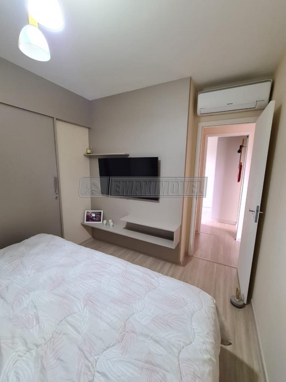 Comprar Apartamentos / Apto Padrão em Sorocaba R$ 350.000,00 - Foto 17