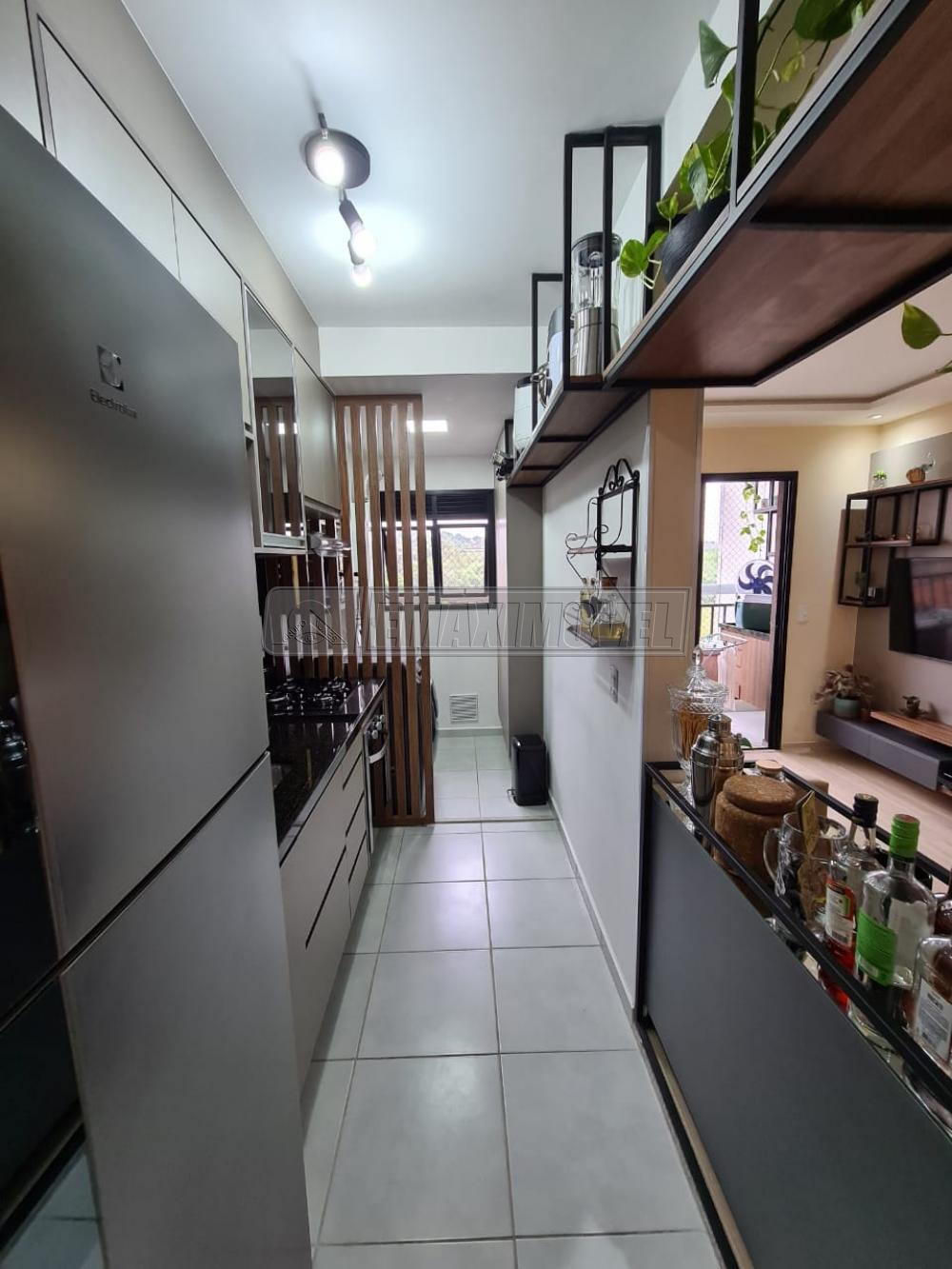 Comprar Apartamentos / Apto Padrão em Sorocaba R$ 350.000,00 - Foto 20