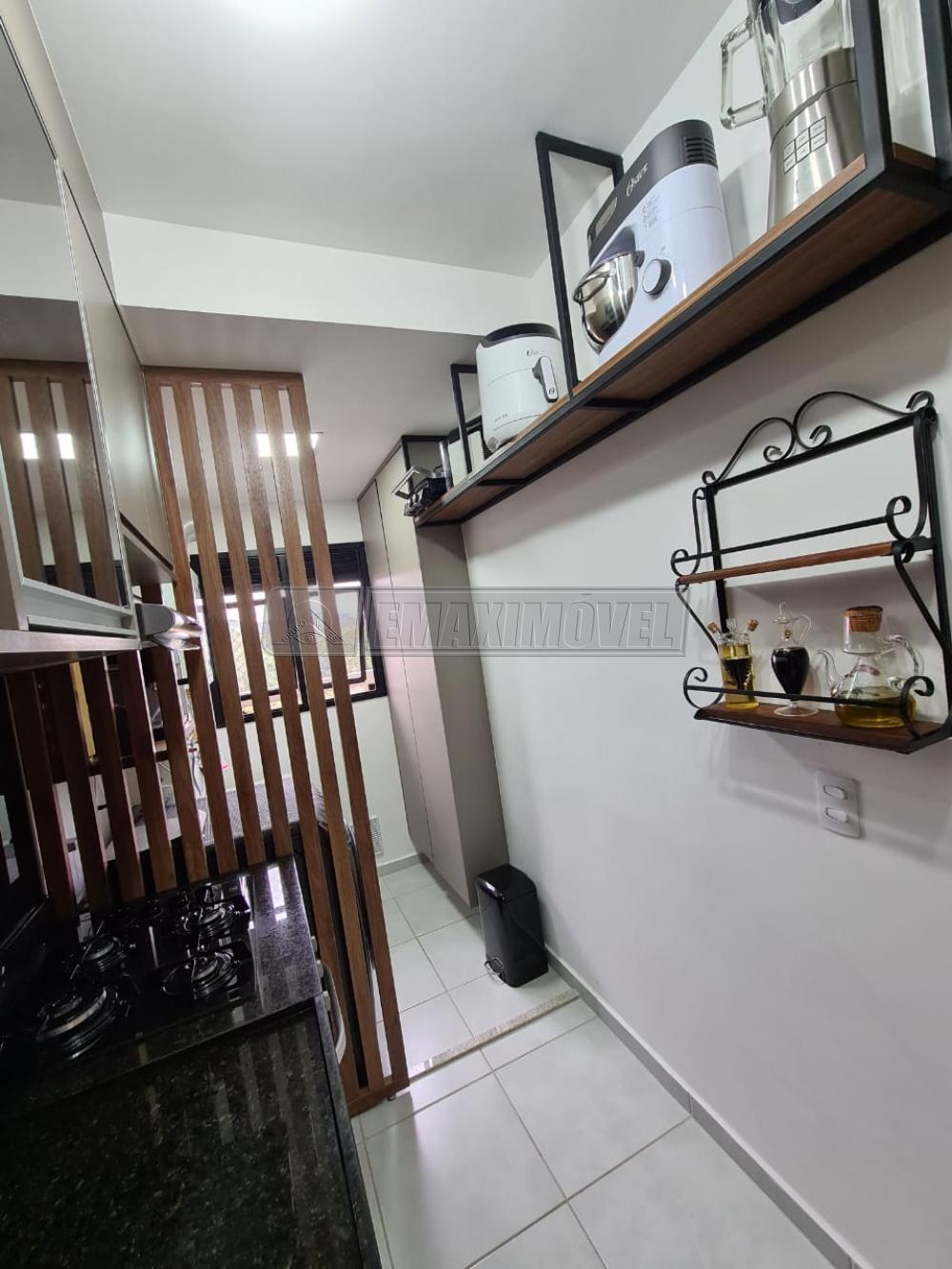 Comprar Apartamentos / Apto Padrão em Sorocaba R$ 350.000,00 - Foto 21