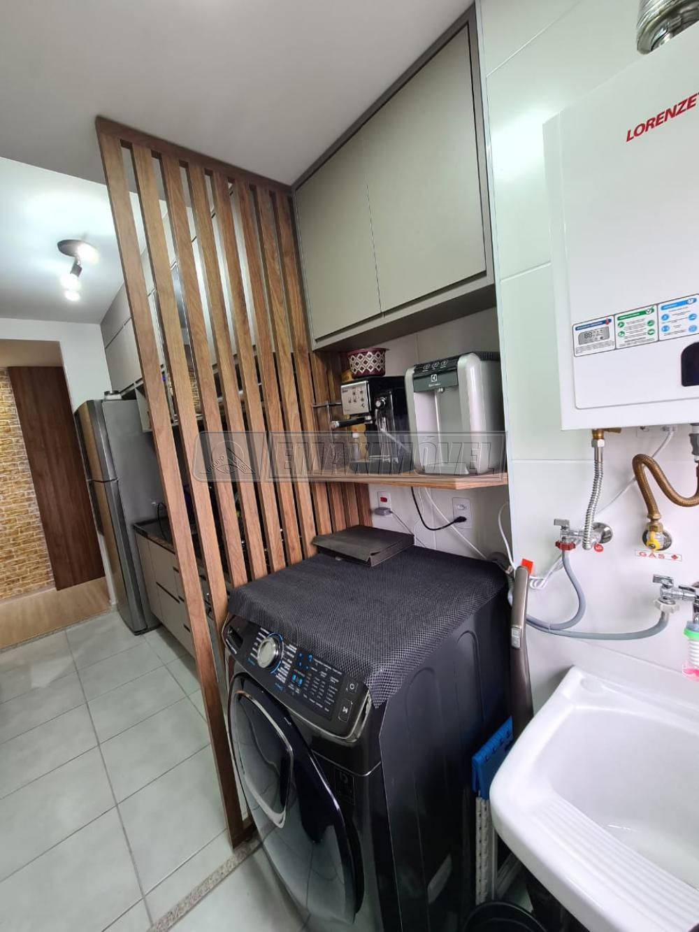Comprar Apartamentos / Apto Padrão em Sorocaba R$ 350.000,00 - Foto 26