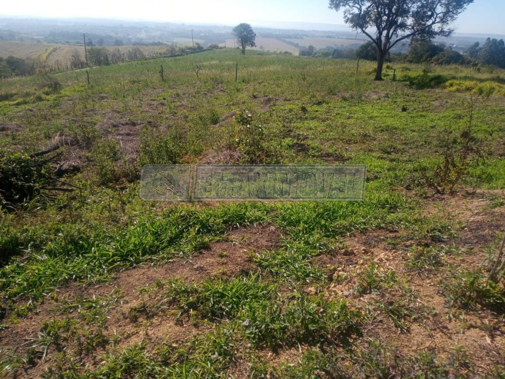 Comprar Terreno / em Bairros em Araçoiaba da Serra R$ 120.000,00 - Foto 1