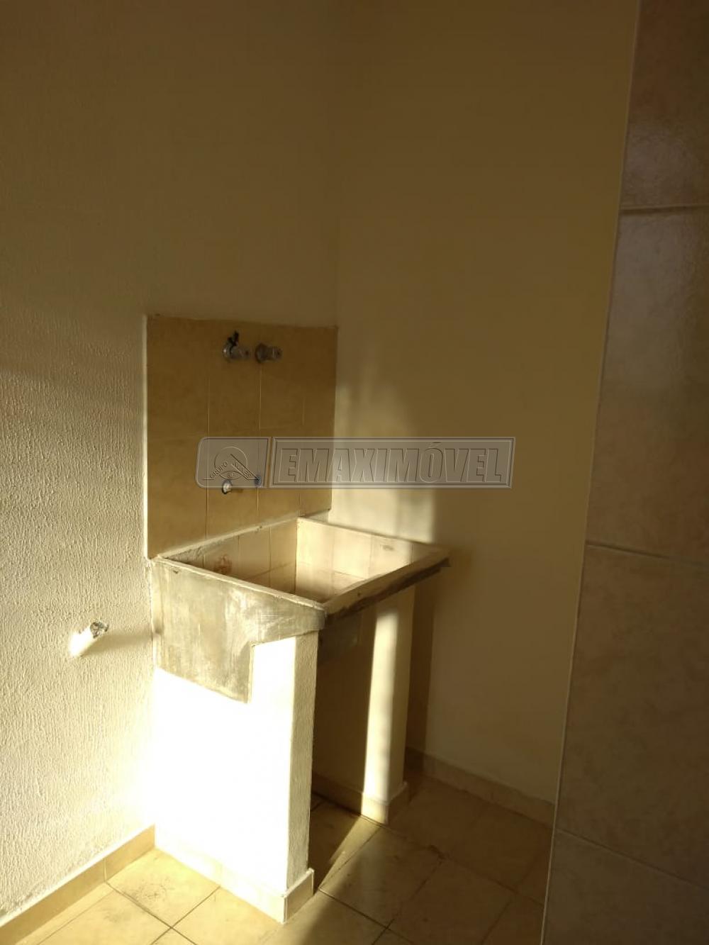 Comprar Casa / em Bairros em Sorocaba R$ 450.000,00 - Foto 25