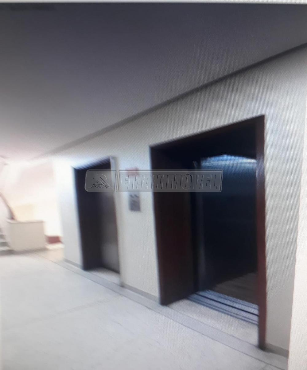 Comprar Sala Comercial / em Condomínio em Sorocaba R$ 85.000,00 - Foto 4