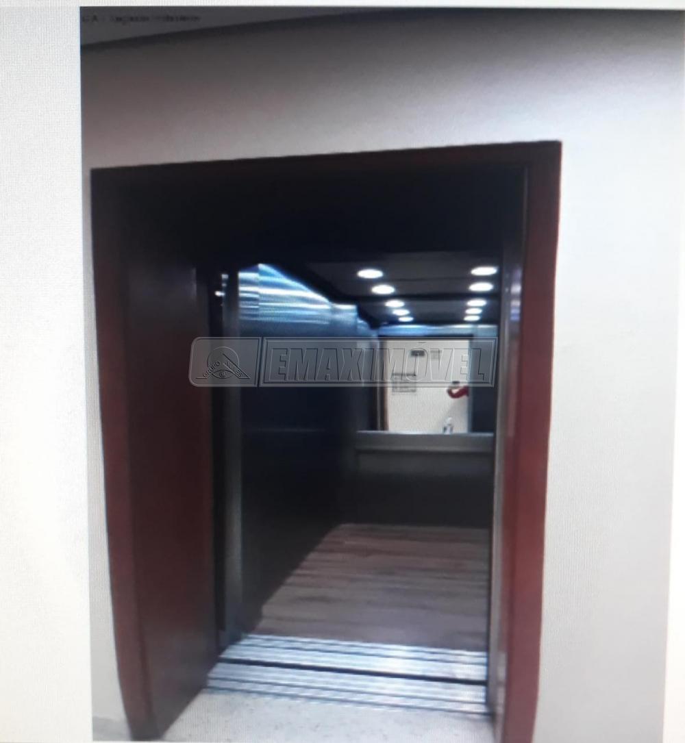 Comprar Sala Comercial / em Condomínio em Sorocaba R$ 85.000,00 - Foto 5