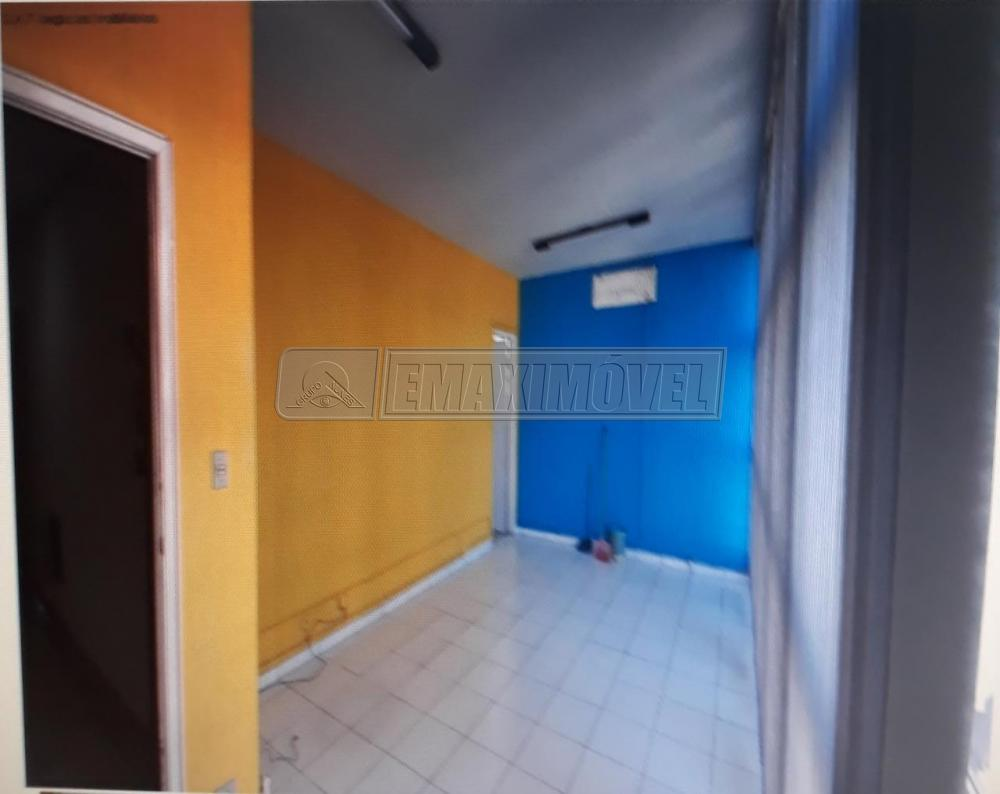 Comprar Sala Comercial / em Condomínio em Sorocaba R$ 85.000,00 - Foto 7