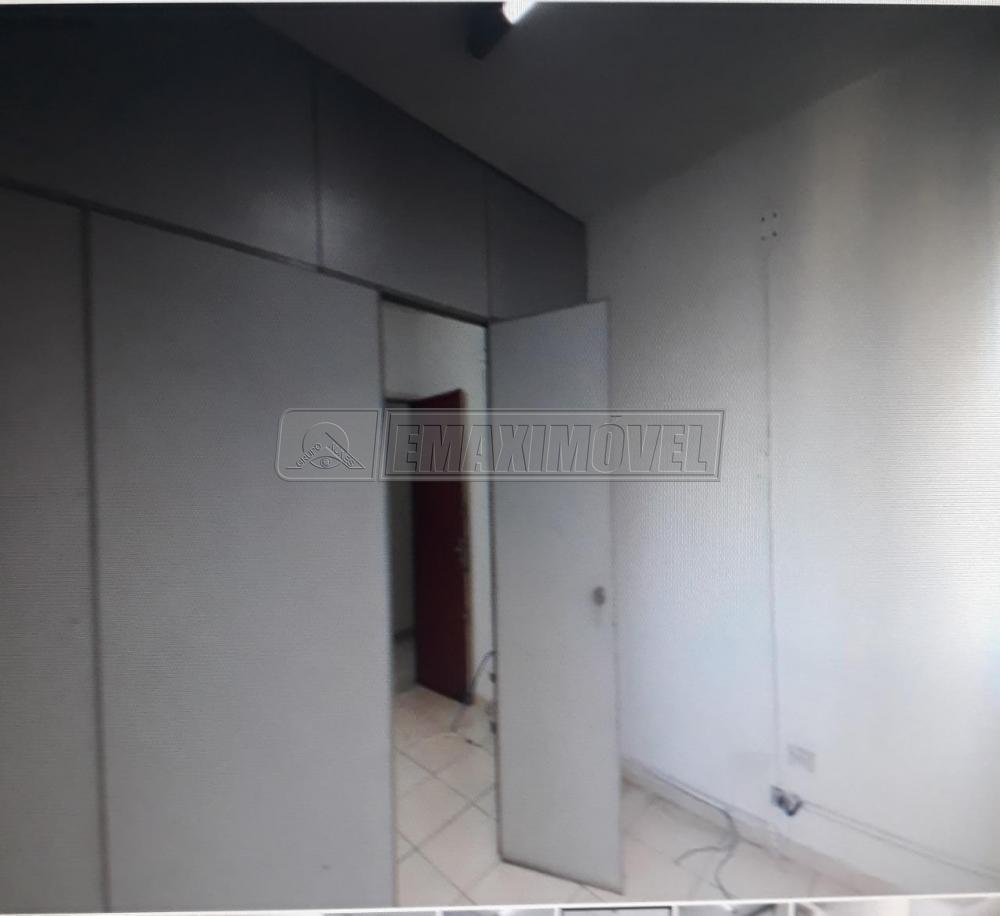Comprar Sala Comercial / em Condomínio em Sorocaba R$ 85.000,00 - Foto 8
