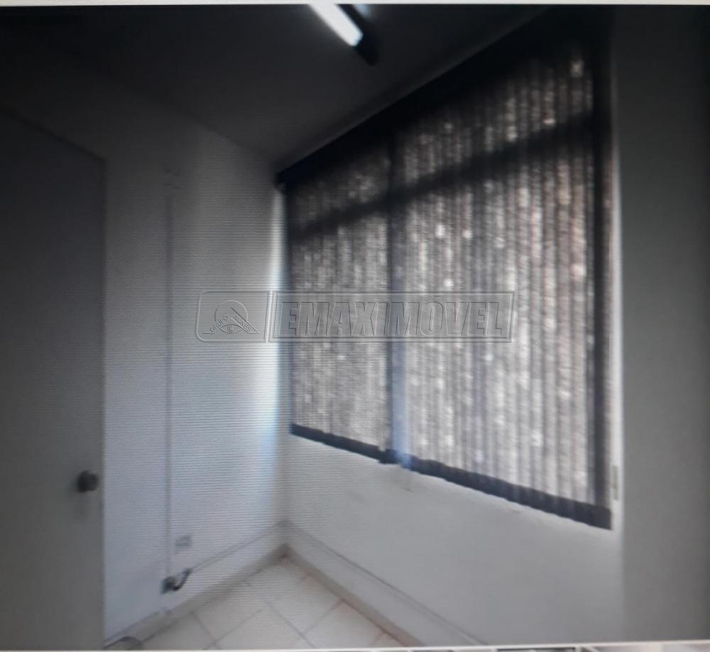 Comprar Sala Comercial / em Condomínio em Sorocaba R$ 85.000,00 - Foto 10