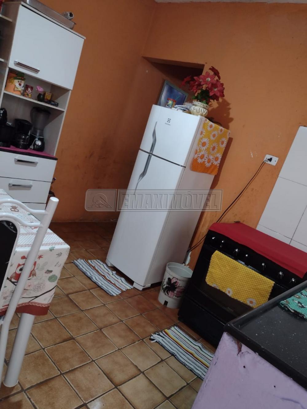 Comprar Casa / em Bairros em Sorocaba R$ 155.000,00 - Foto 4