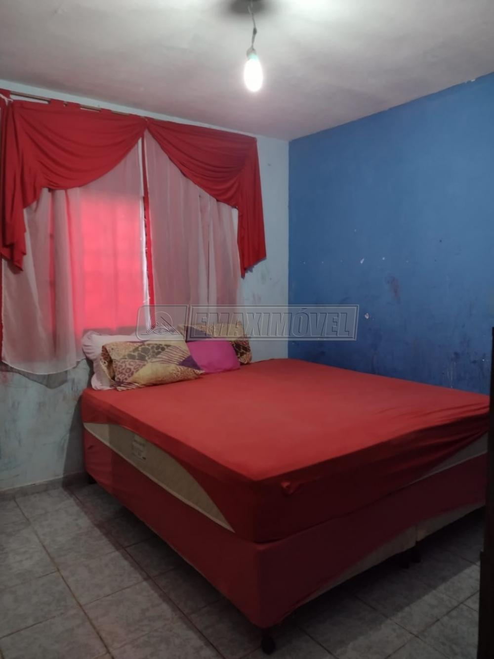 Comprar Casa / em Bairros em Sorocaba R$ 155.000,00 - Foto 8