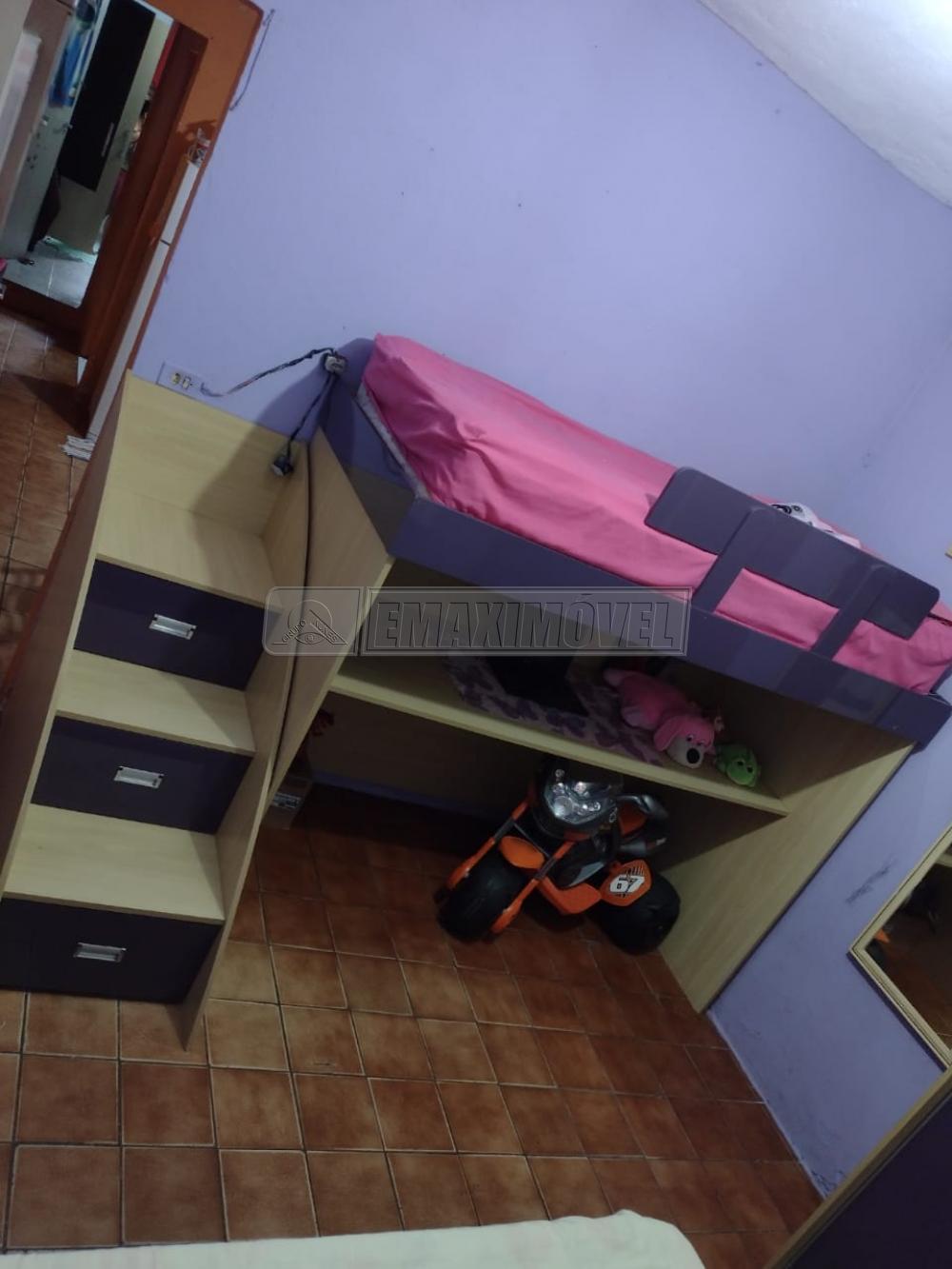 Comprar Casa / em Bairros em Sorocaba R$ 155.000,00 - Foto 11