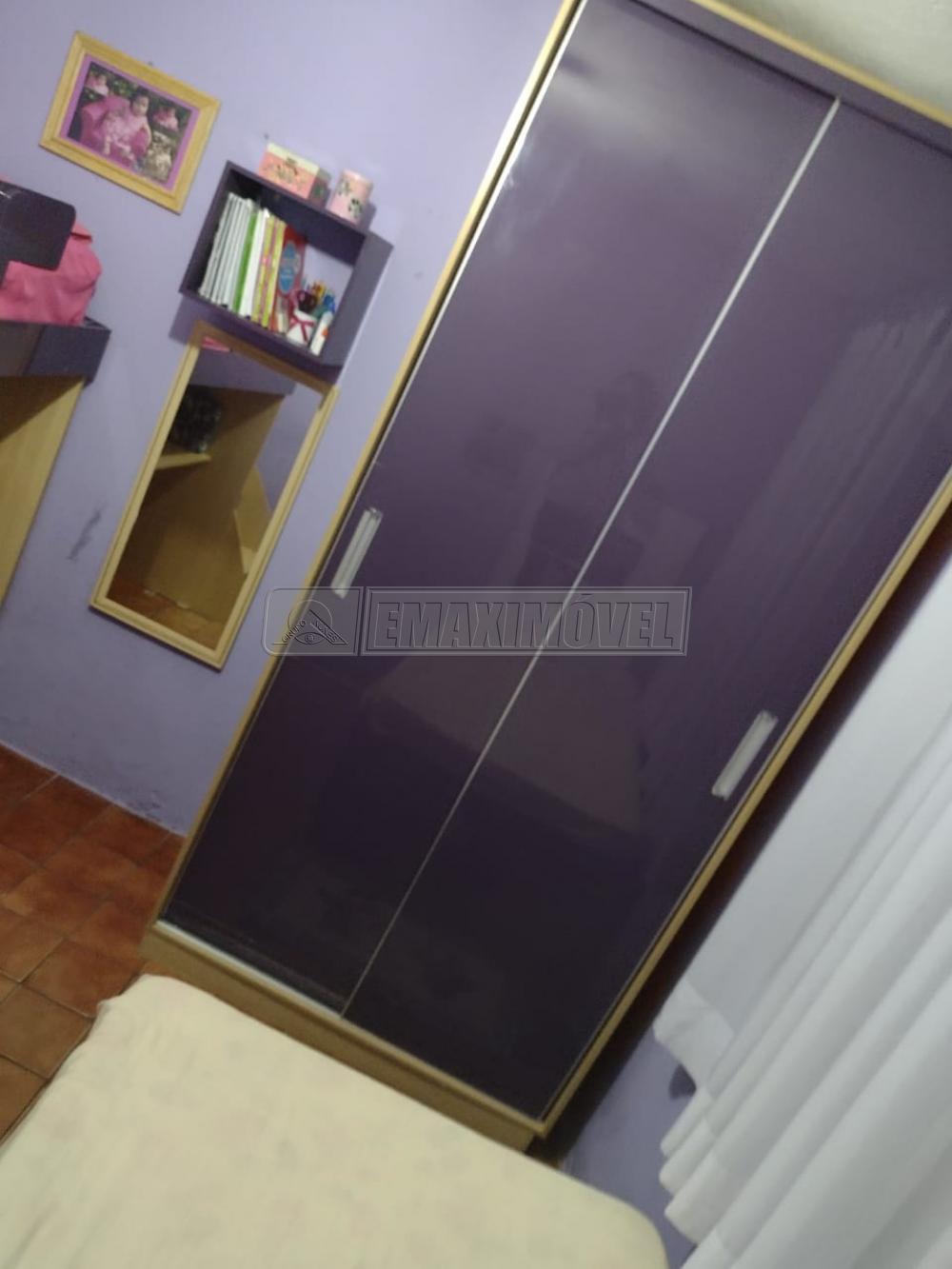 Comprar Casa / em Bairros em Sorocaba R$ 155.000,00 - Foto 12