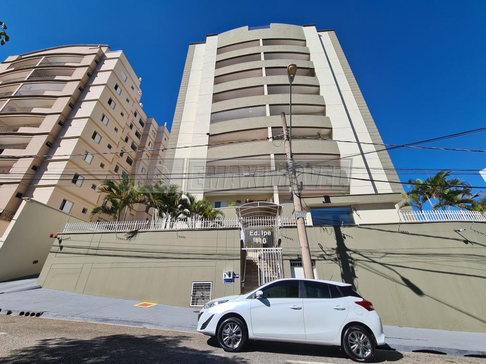 Alugar Apartamento / Padrão em Sorocaba R$ 2.000,00 - Foto 1