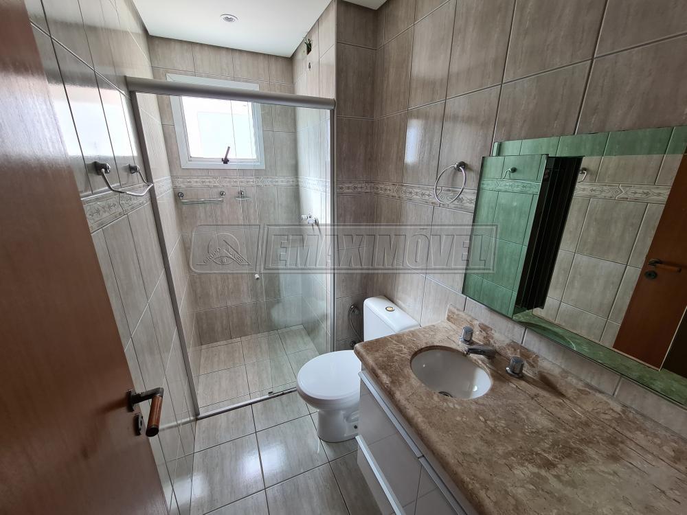 Alugar Apartamento / Padrão em Sorocaba R$ 2.000,00 - Foto 9