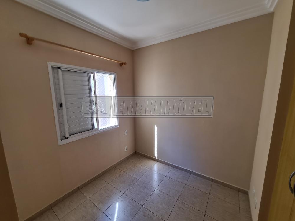 Alugar Apartamento / Padrão em Sorocaba R$ 2.000,00 - Foto 12