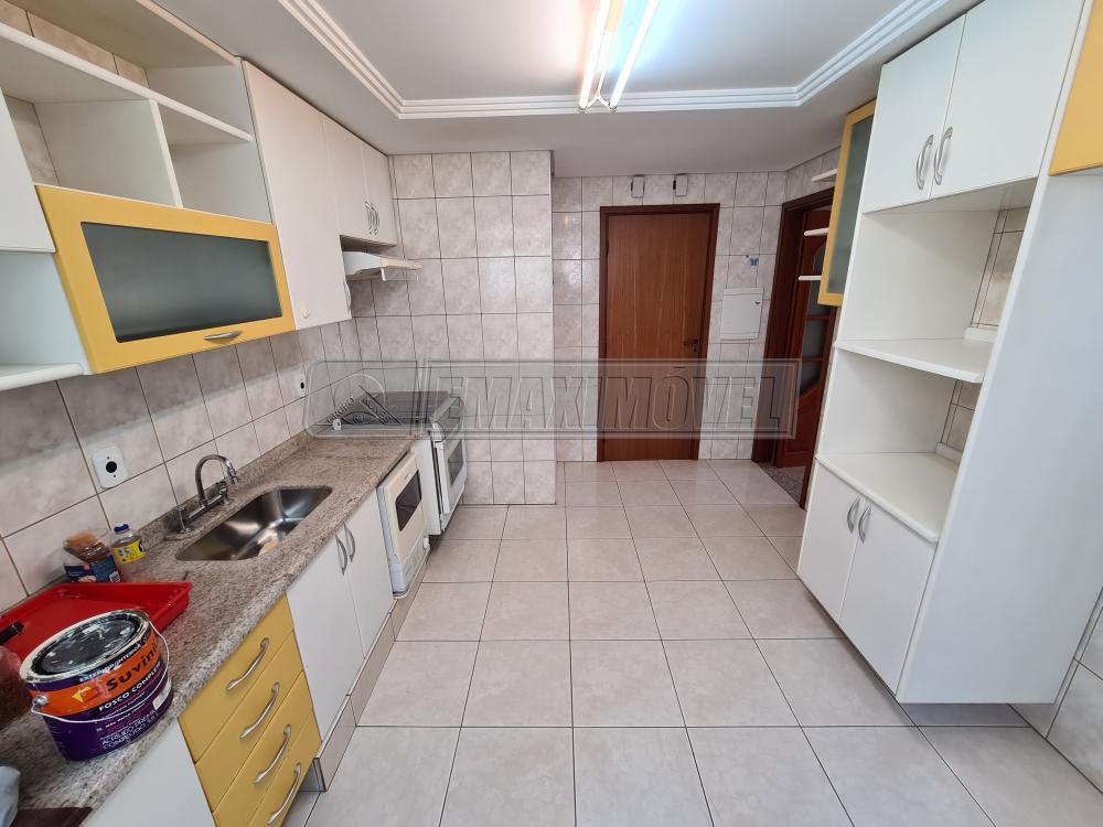 Alugar Apartamento / Padrão em Sorocaba R$ 2.000,00 - Foto 18