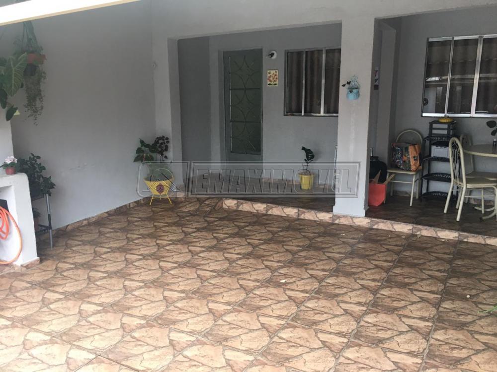Comprar Casa / em Bairros em Sorocaba R$ 225.000,00 - Foto 2