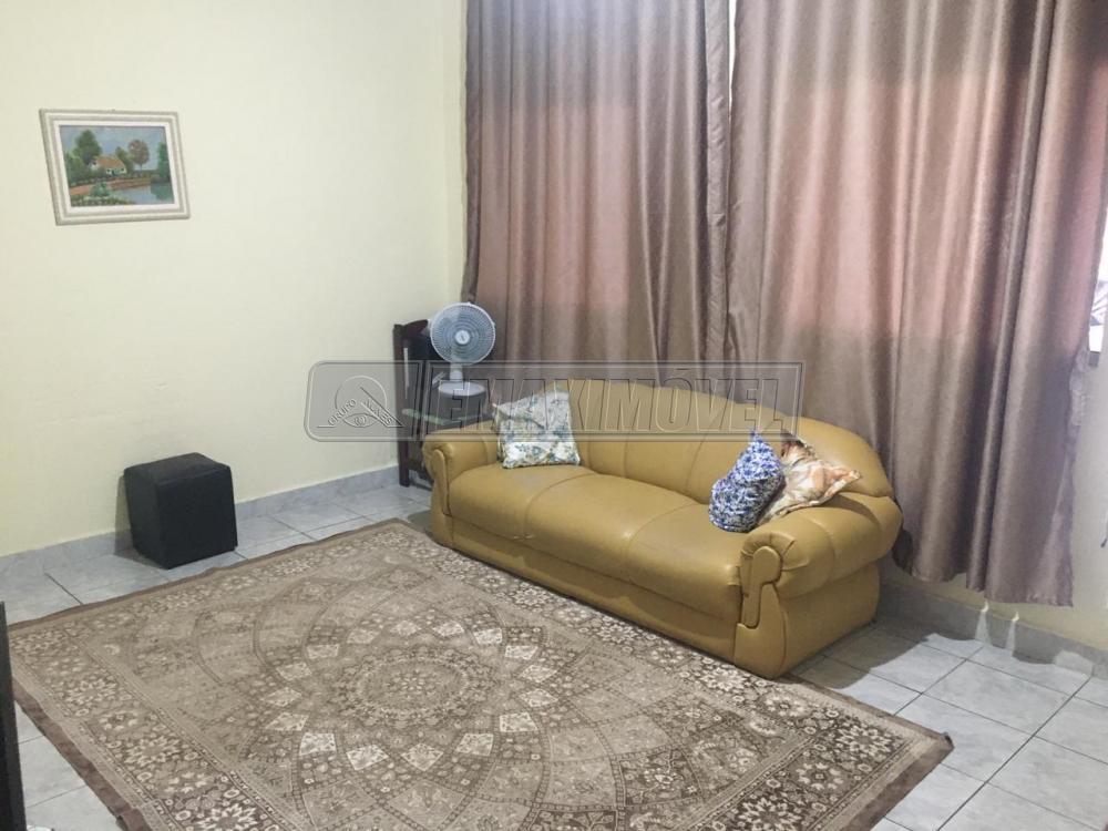 Comprar Casa / em Bairros em Sorocaba R$ 225.000,00 - Foto 4