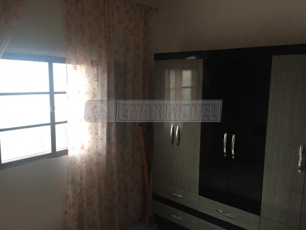 Comprar Casa / em Bairros em Sorocaba R$ 225.000,00 - Foto 11