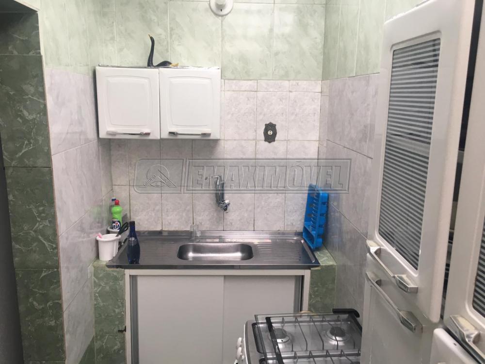 Comprar Casa / em Bairros em Sorocaba R$ 225.000,00 - Foto 14
