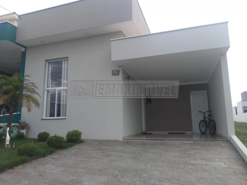 Comprar Casa / em Condomínios em Sorocaba R$ 660.000,00 - Foto 1