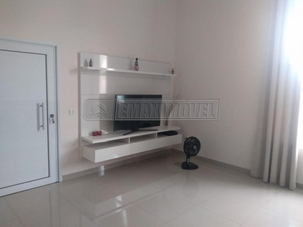 Comprar Casa / em Condomínios em Sorocaba R$ 660.000,00 - Foto 2