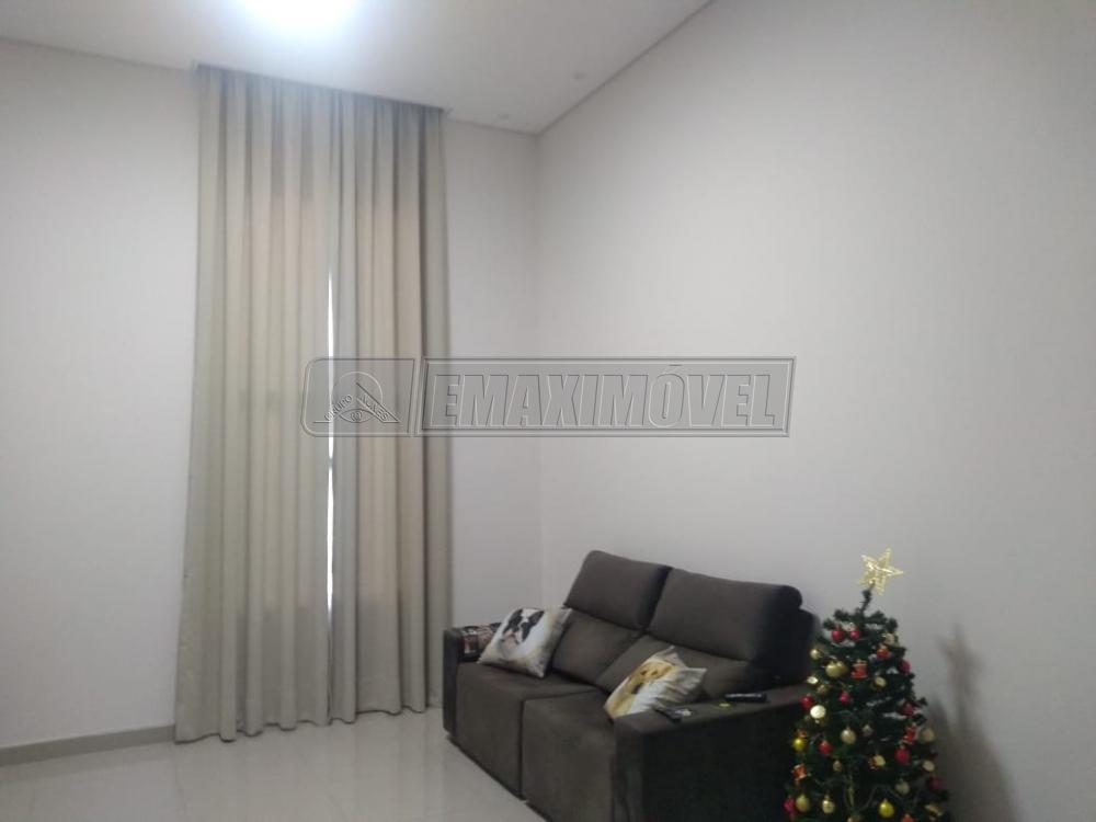 Comprar Casa / em Condomínios em Sorocaba R$ 660.000,00 - Foto 4
