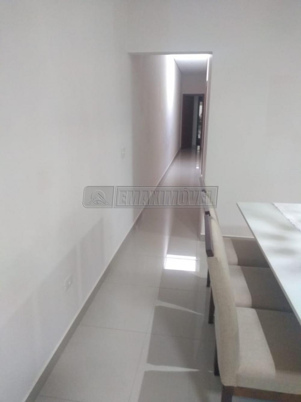 Comprar Casa / em Condomínios em Sorocaba R$ 660.000,00 - Foto 6