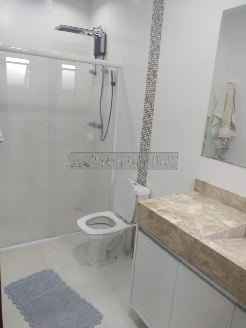Comprar Casa / em Condomínios em Sorocaba R$ 660.000,00 - Foto 8