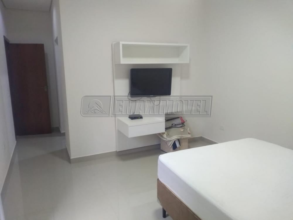 Comprar Casa / em Condomínios em Sorocaba R$ 660.000,00 - Foto 10