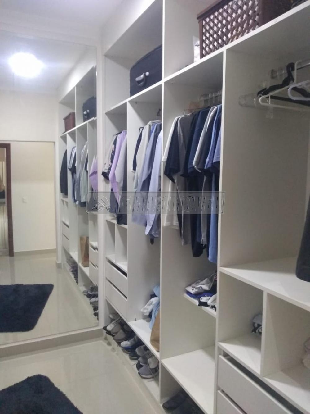 Comprar Casa / em Condomínios em Sorocaba R$ 660.000,00 - Foto 11