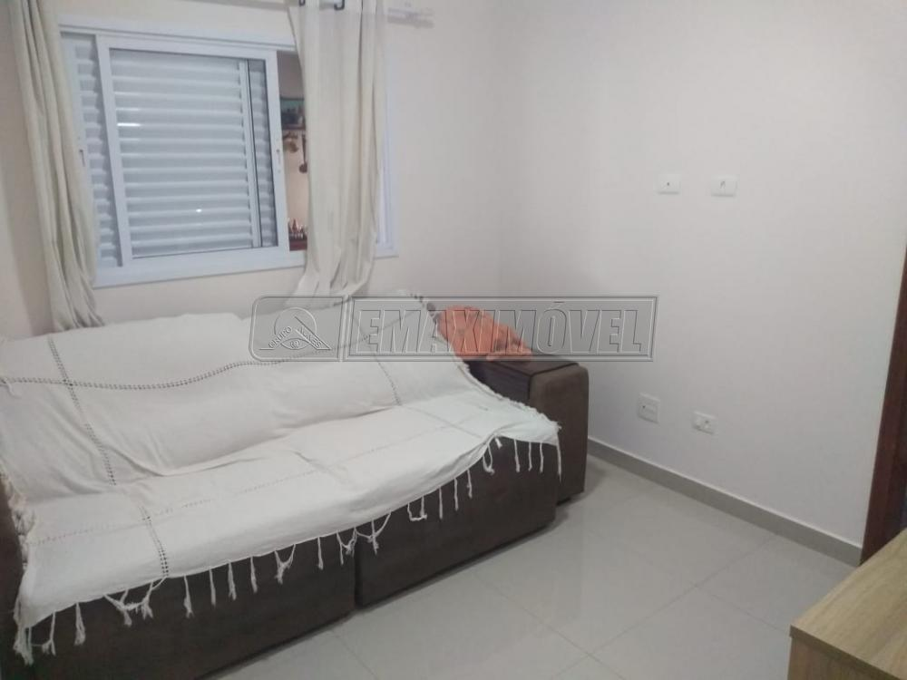 Comprar Casa / em Condomínios em Sorocaba R$ 660.000,00 - Foto 17