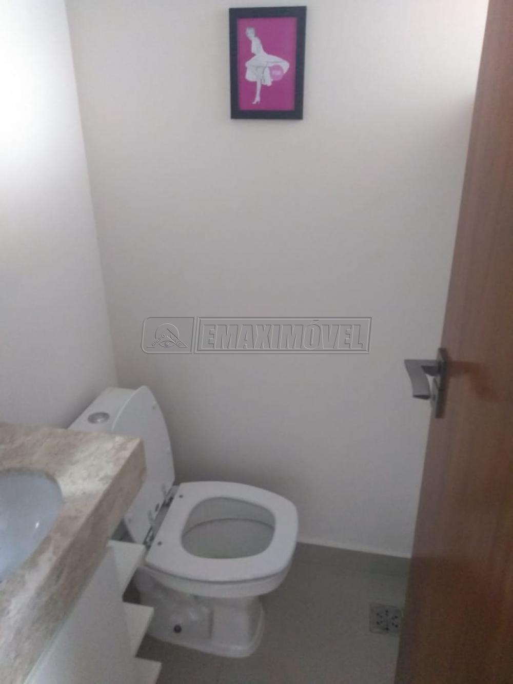 Comprar Casa / em Condomínios em Sorocaba R$ 660.000,00 - Foto 22