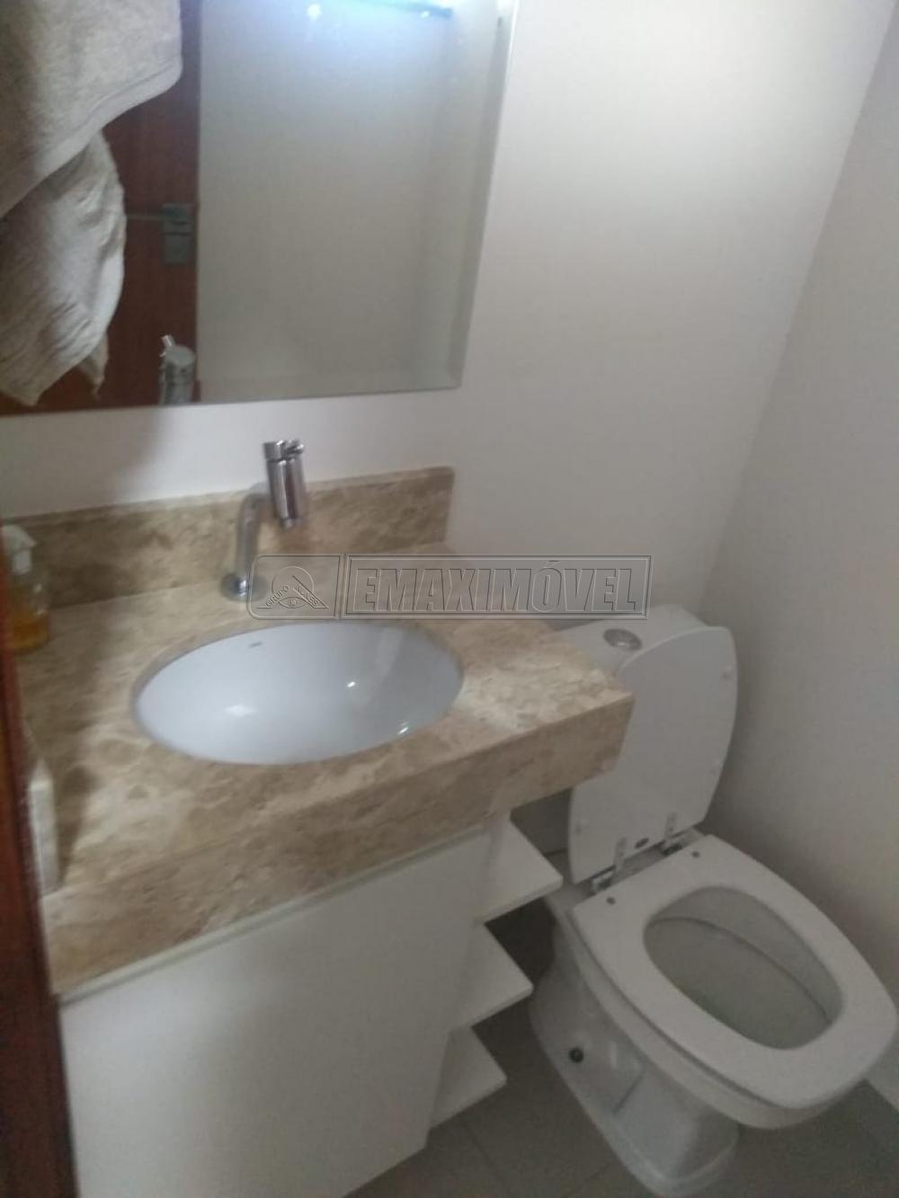 Comprar Casa / em Condomínios em Sorocaba R$ 660.000,00 - Foto 23