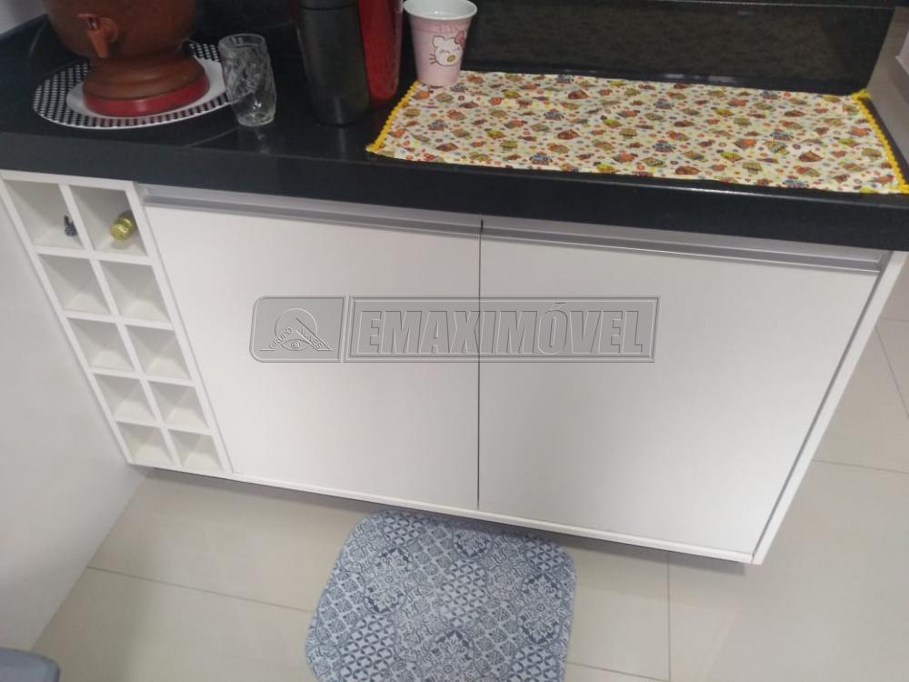 Comprar Casa / em Condomínios em Sorocaba R$ 660.000,00 - Foto 25