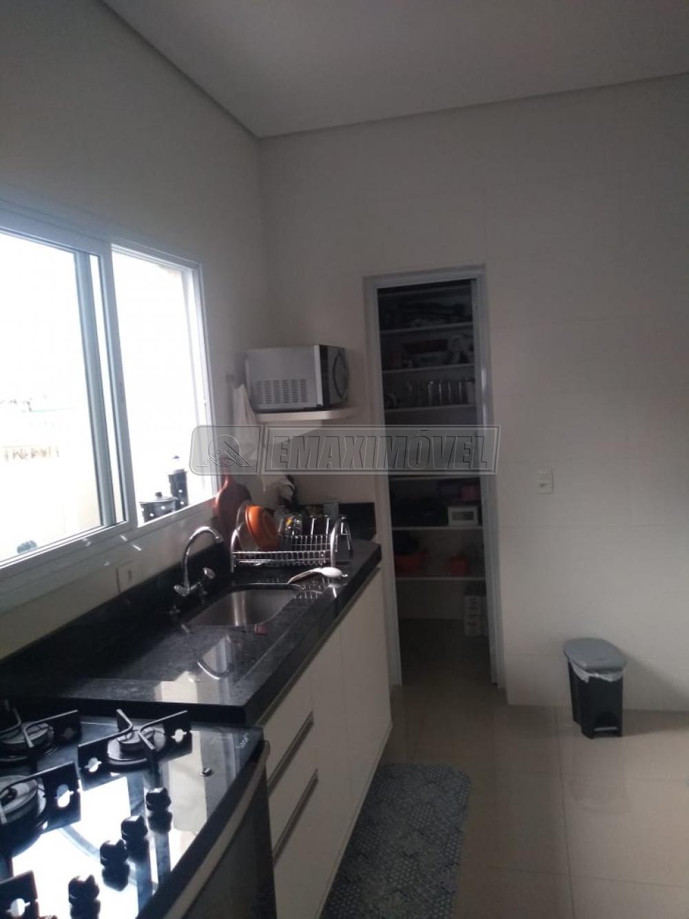 Comprar Casa / em Condomínios em Sorocaba R$ 660.000,00 - Foto 26